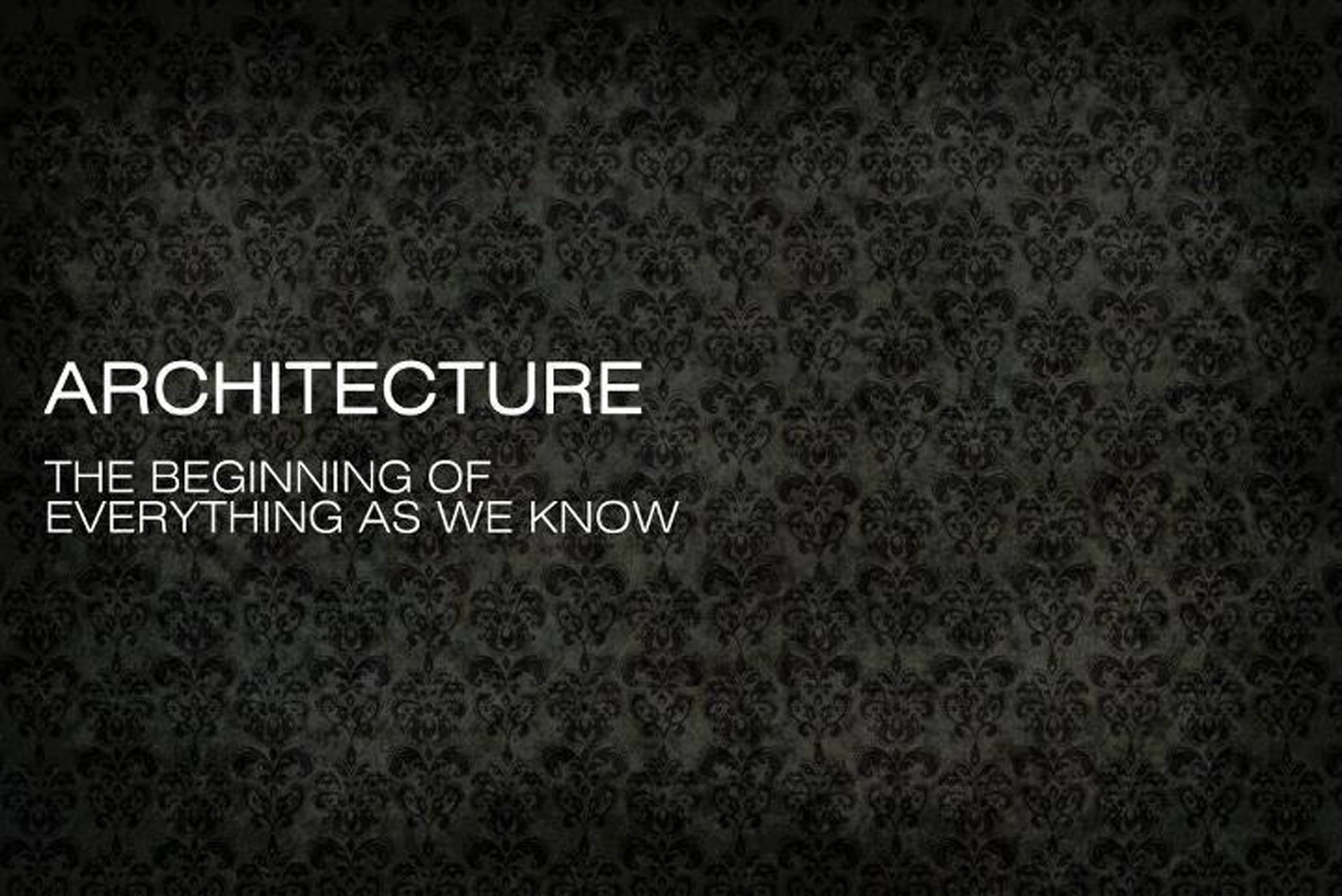 1000 images about quotes on pinterest anxiety keep for Architecture quotes wallpaper