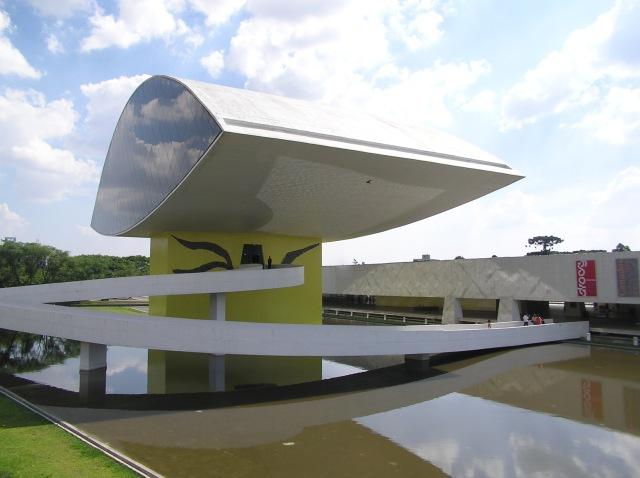 Curitiba-Brasil