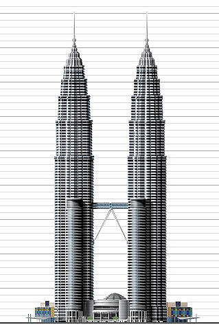 world�s tallest buildings 2013 archified