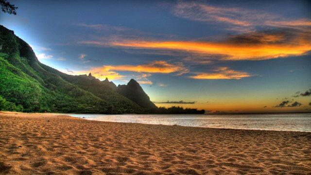 Photoshop Sky Images-Sunrise